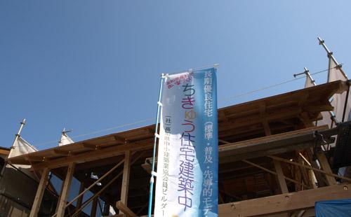 2010-5-17-7.jpg