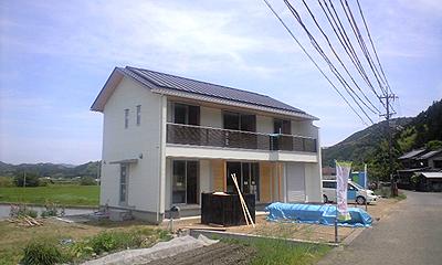 2010-6-7-2.jpg