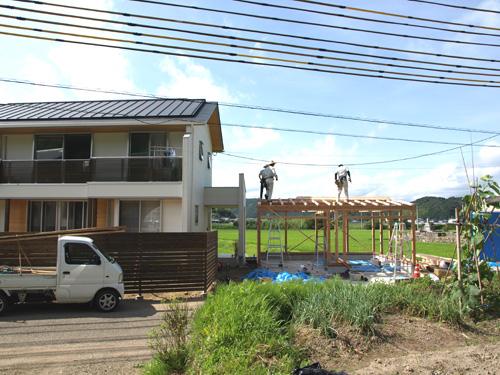 2010-7-310-3.jpg