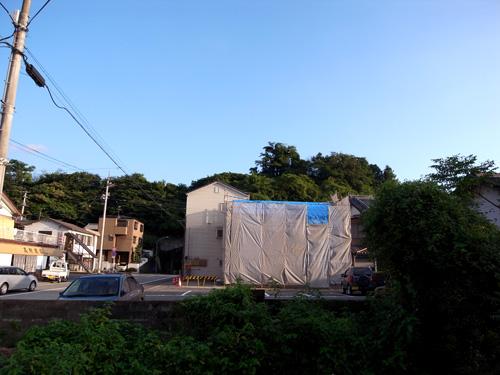 2010-9-10-0-3.jpg