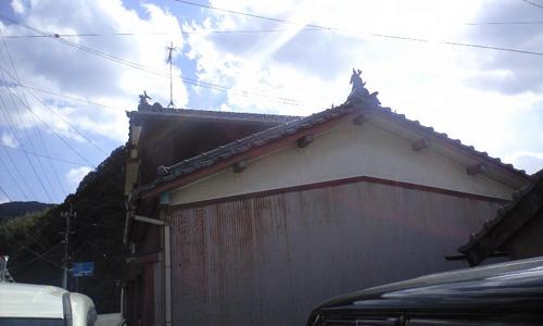 2011-3-16-3.jpg