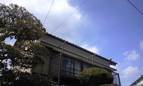 2011-3-16-4.jpg