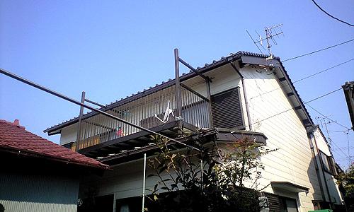 2011-3-28-2.jpg