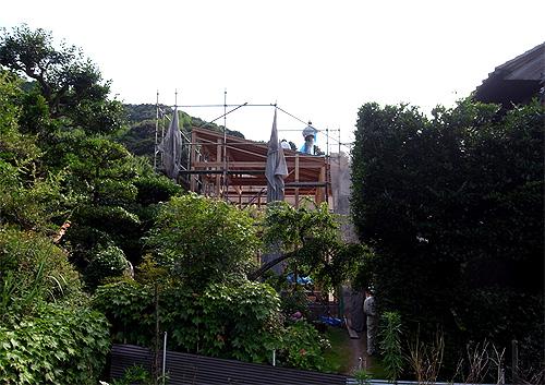 2011-6-30-1.jpg