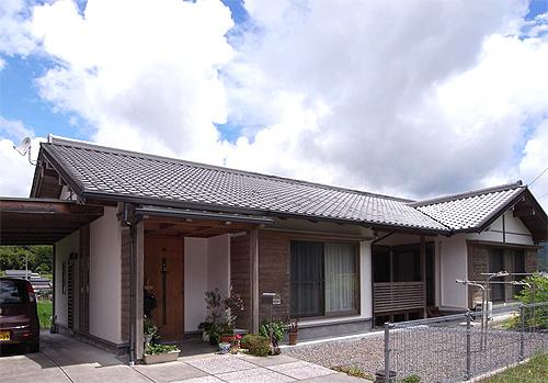 2011-7-12-2.jpg