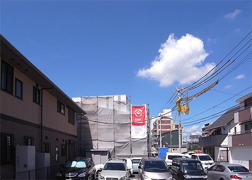 2011-7-15-3.jpg