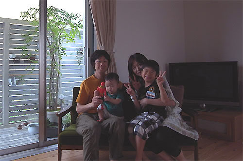 2011-7-22-5.jpg