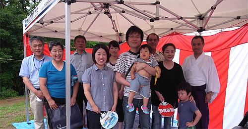 2011-7-3-4.jpg