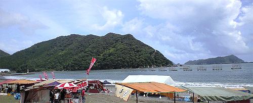 2011-8-10-1.jpg