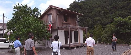 2011-8-10-2.jpg