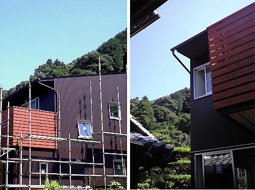 2011-9-8-2.jpg