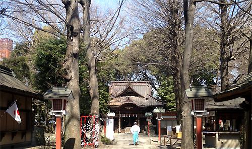 2012-03-30-3.jpg
