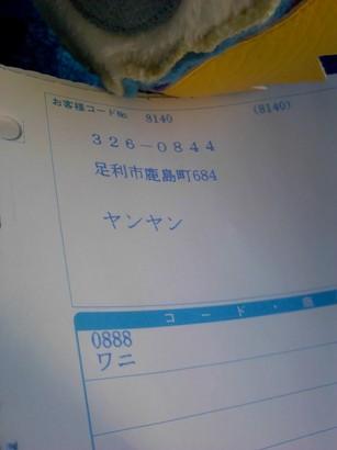 2011,12.29 004