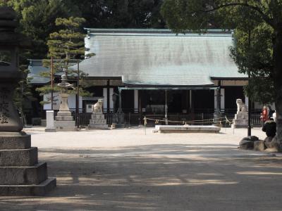 原田神社2