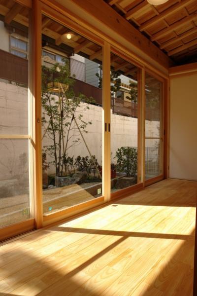 20080302田辺邸撮影 054