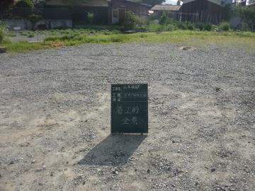 s-P1040831.jpg