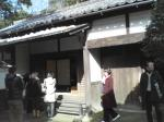 2008.1.05武家屋敷