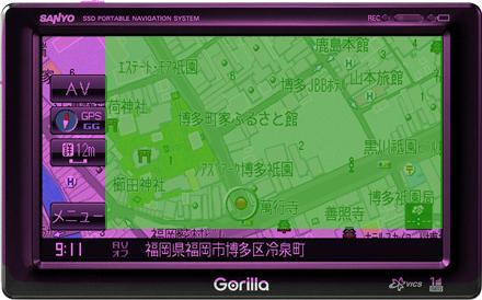 20103810467.jpg
