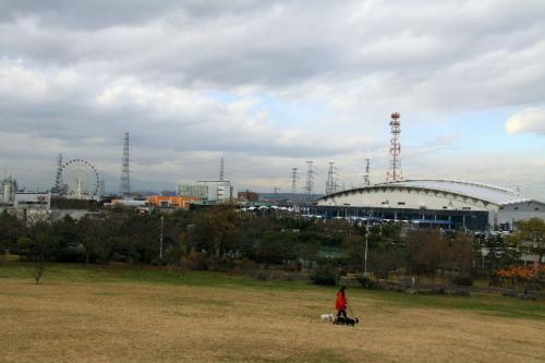 2009_1205_3.jpg