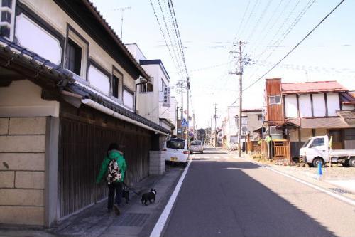 2010_0314_2.jpg