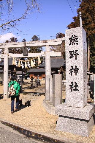 2010_0314_4.jpg