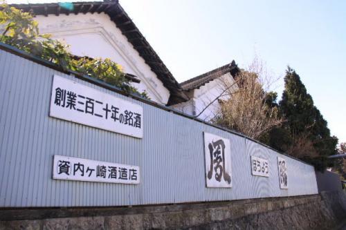 2010_0314_6.jpg