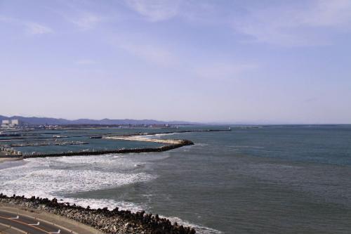 2010_0317_8.jpg