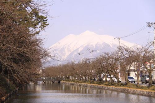2010_0408_6.jpg