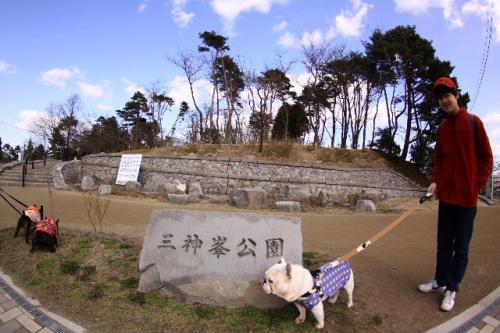 2010_0413_1.jpg