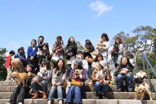 2010_0421_11.jpg