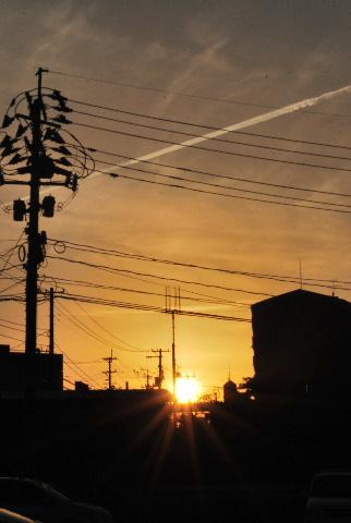 2010_0519_24.jpg