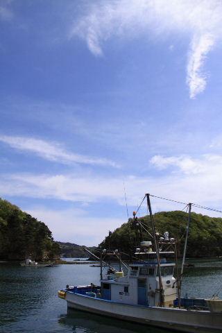 2010_0528_9.jpg
