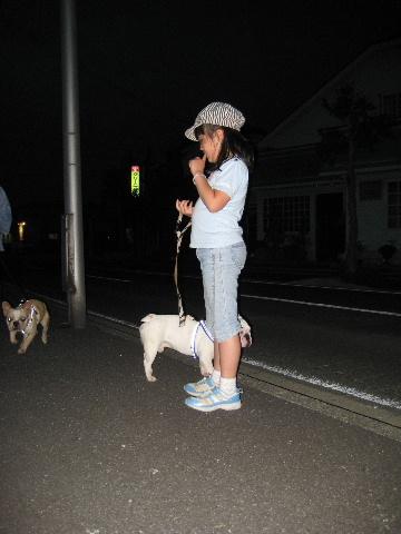 2010_0608_1.jpg