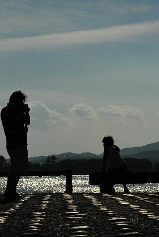 2010_0907_8.jpg