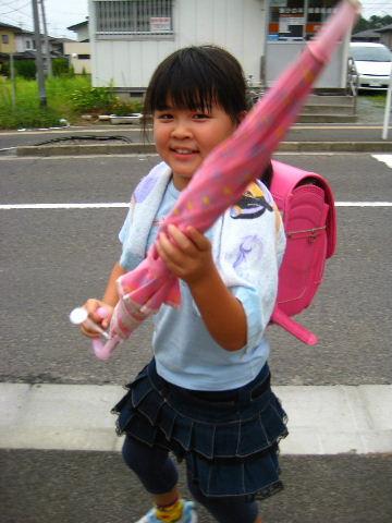 2010_0915_3.jpg
