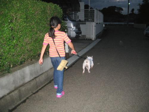 2010_0918_4.jpg