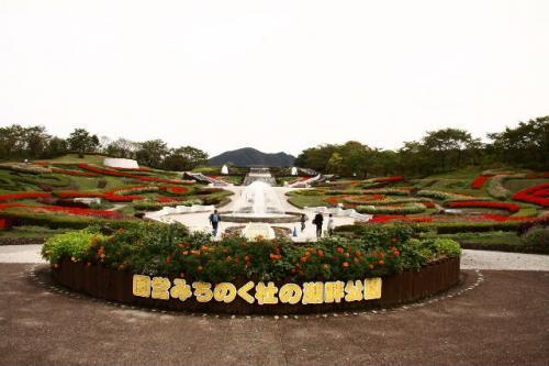 2010_0930_2.jpg