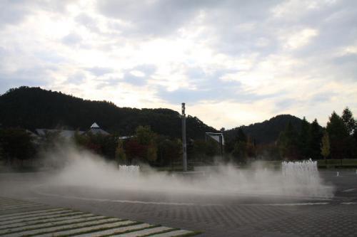 2010_1028_2.jpg