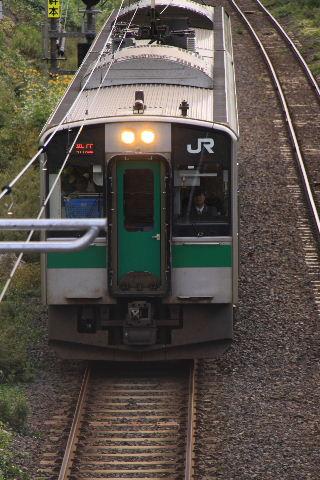 2010_1104_6.jpg