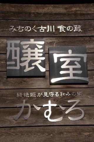2010_1121_3.jpg