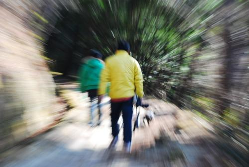 2011_0307_12.jpg