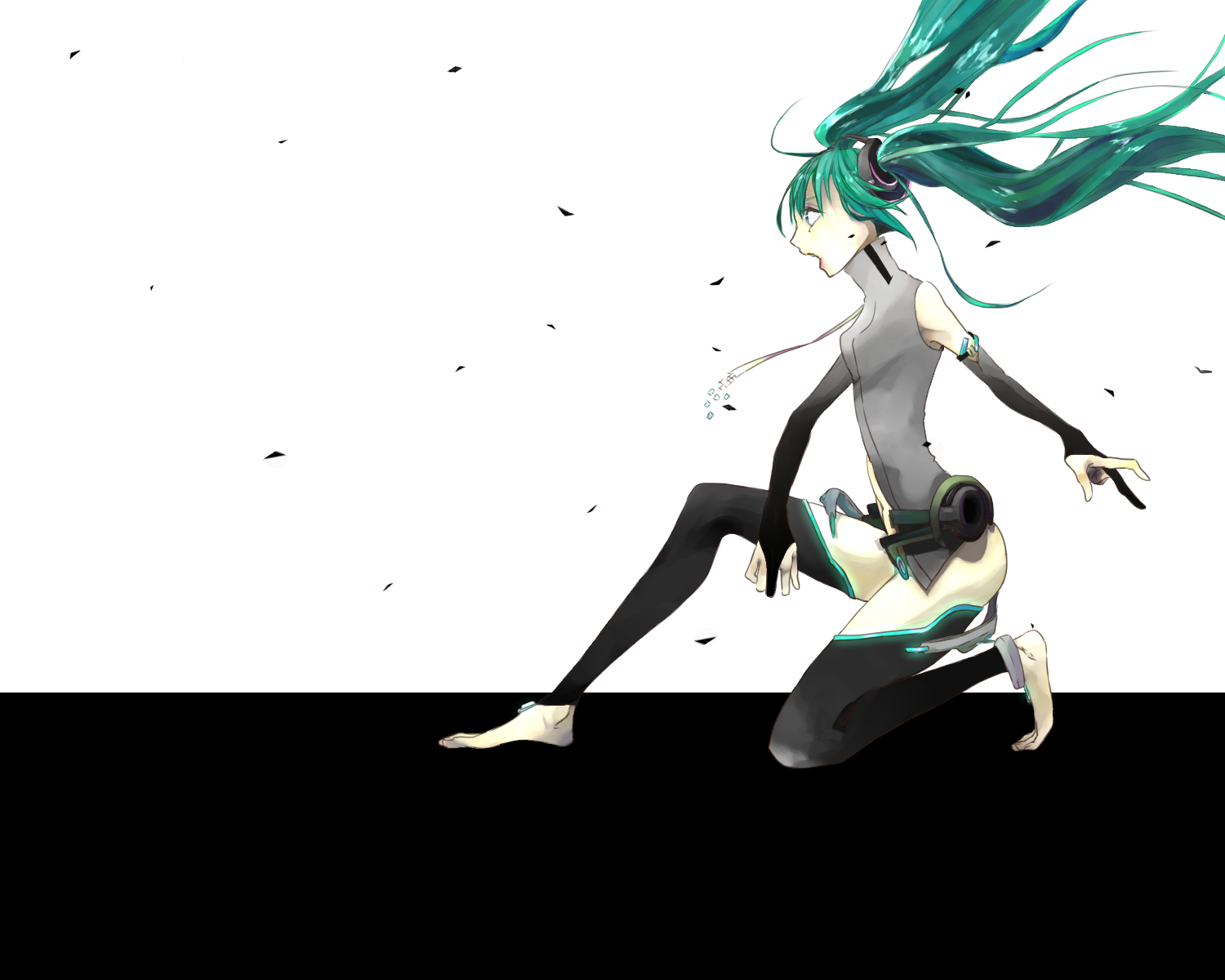 mikuapend.png