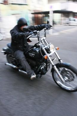20100221i1 (1)