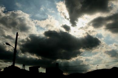 20100416sora1.jpg