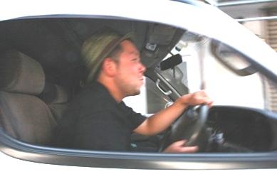 20100504i (9)