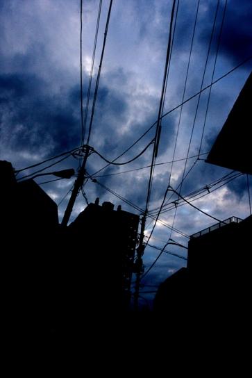 20100514sora.jpg