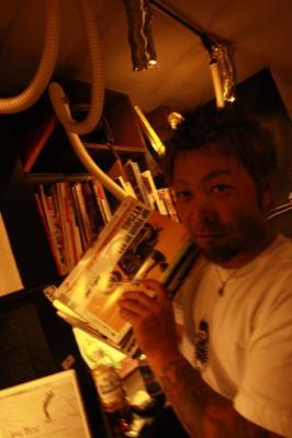 20100808han (9)