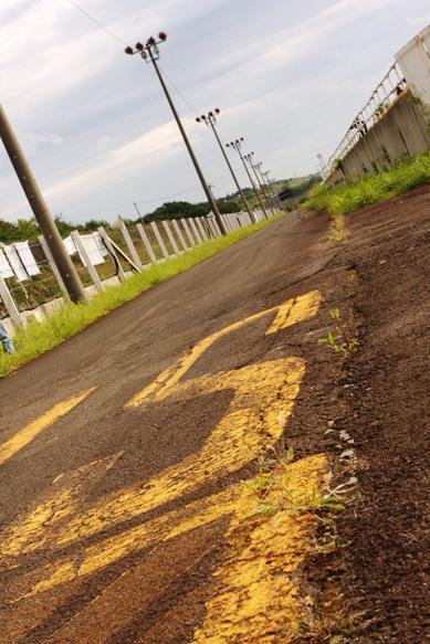 20100921da.jpg