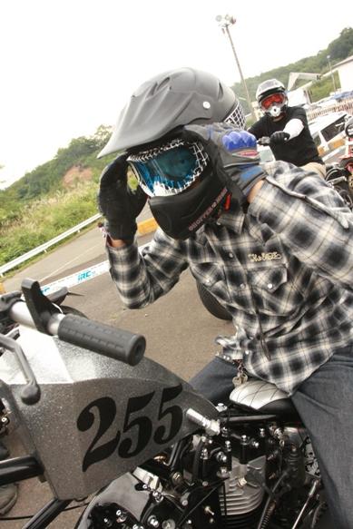 20100925dd (12)
