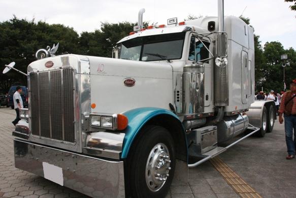 20100928f (30)